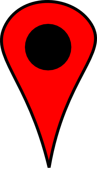 geocortex essentials sites directory